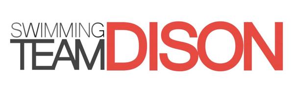 Logo STD.png