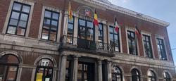 Fermeture de l'Administration communale le lundi 18 octobre 2021