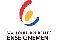 Logo Visuel Enseignement FWB.png