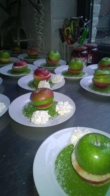 10. Dessert pommes BAS.jpg
