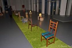 4. Expo Eco Design.jpg