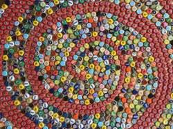 Récup capsules.jpg