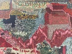 Tapis textile.jpg