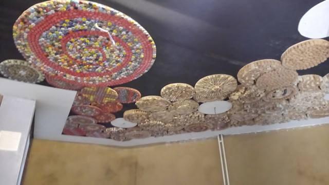 Faux plafond 2.jpg