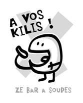 Logo Kilis