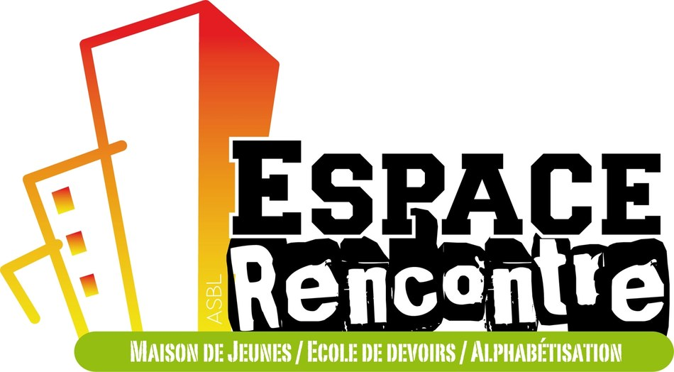 Logo Espace Rencontre.jpg