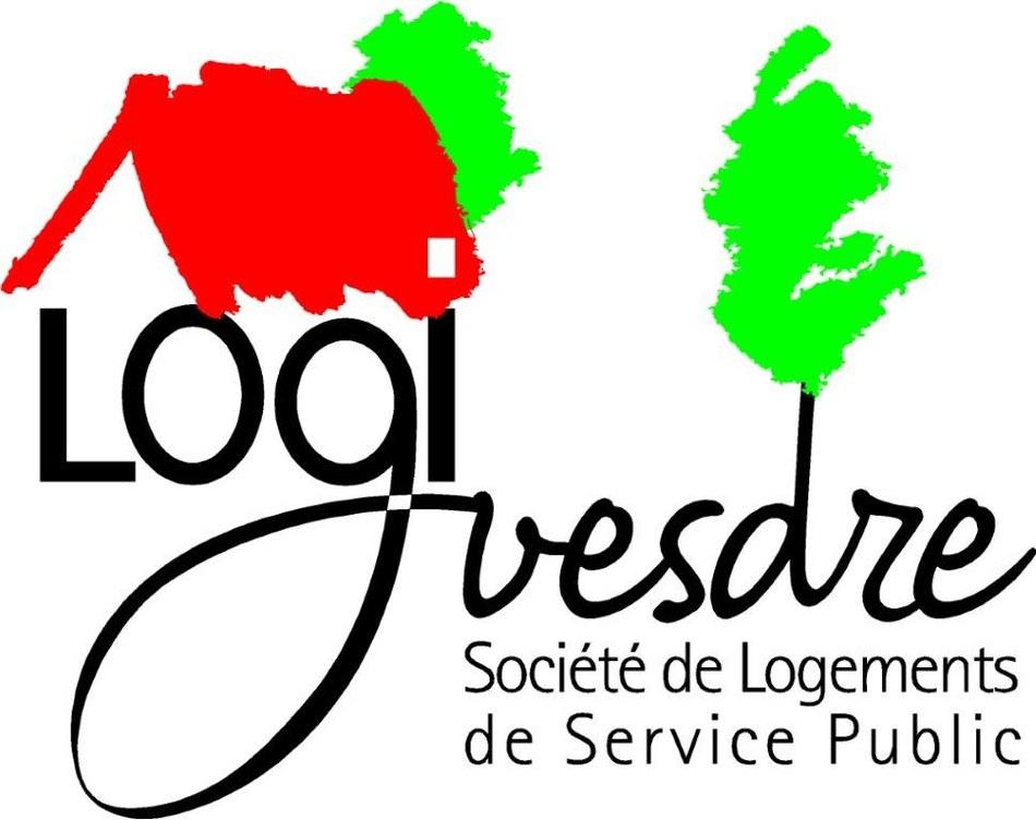 Logo Logivesdre.jpg