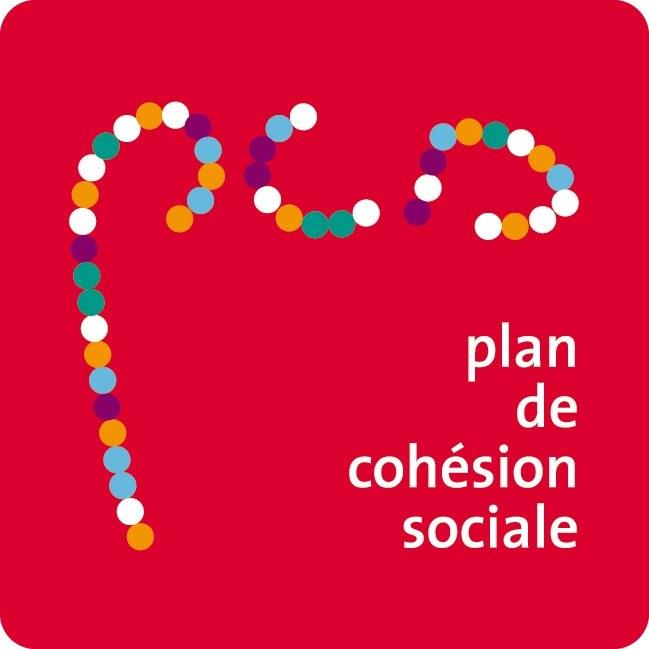Logo Pcs.JPG
