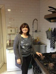 Cécile formatrice cuisine.JPG