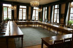 Salle du Conseil.jpg