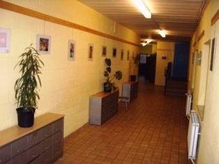 Ecole Luc Hommel 2
