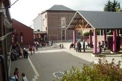Ecole de Mont 3