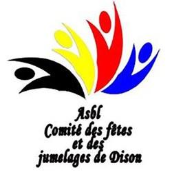 Logo CFJ Dison