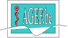 Logo Agef