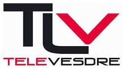 Logo Télévesdre.jpg