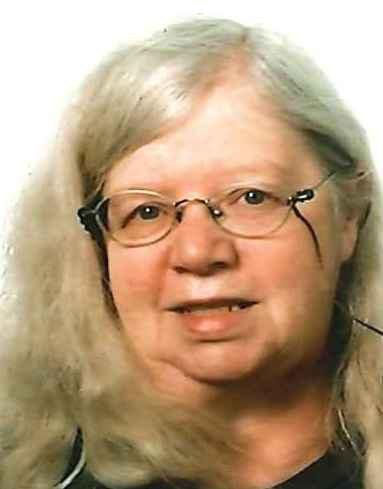 Président CPAS 2012-2018