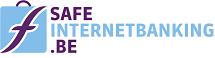 logo safe internet banking rgb web