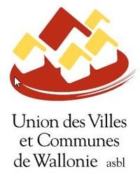 Logo uvcw.jpg